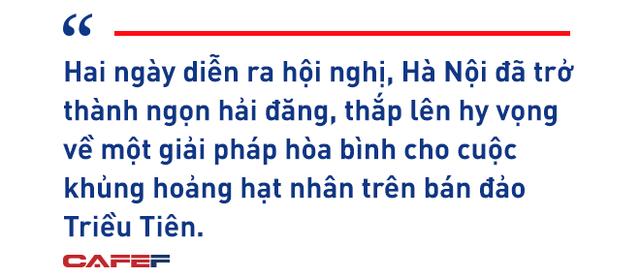 Tạp chí Diplomat: Hà Nội có thể trở thành một Paris hay Geneva khác - Ảnh 9.